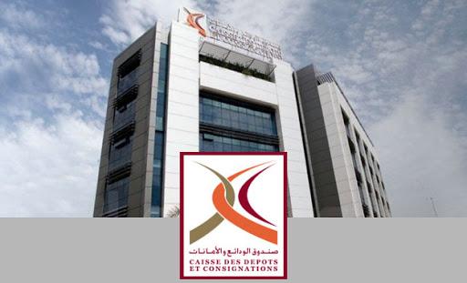 CDC Economie tunisienne Covid-19