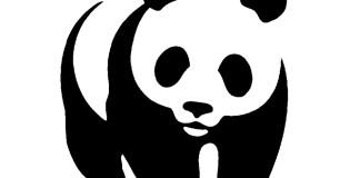 WWF tunisie
