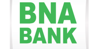 BNA Bank-tunisiens à l'étranger-