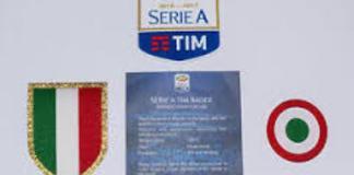 championnat italie-atalanta-