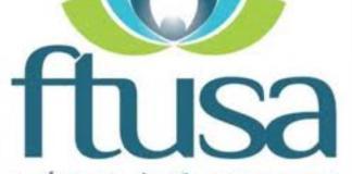 ftusa-assurance-primes