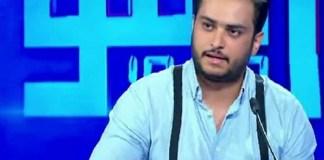 Khaled Dabbabi