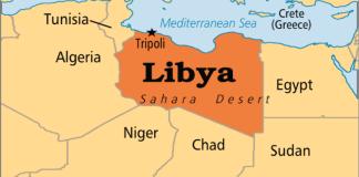 libya-guerre-