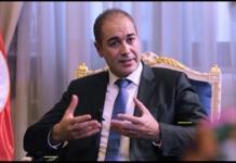 nizar yaiche-FMI-