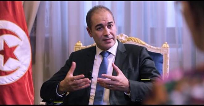 Nizar Yaiche