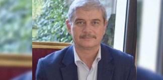 Sahbi Ben Fraj