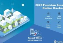 smart cities-hackathon-