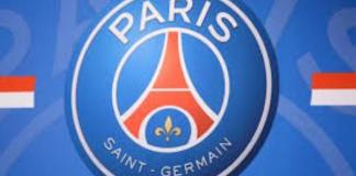 Paris-PSG-Ligue des champions-
