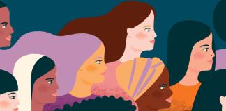 commerce-femmes-