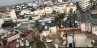 Grand Tunis