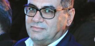Karim Baklouti Barketallah
