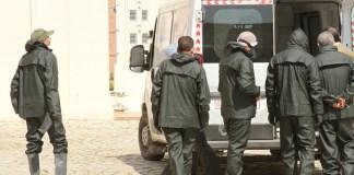 Coronavirus décès Tunisie