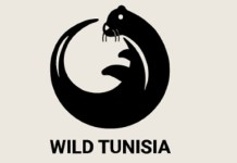 WWF Wild Tunisia