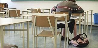 rentrée scolaire contaminations