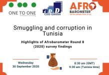 corruption-