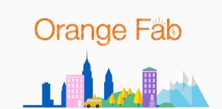 orange-fab-