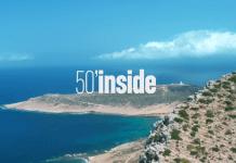 tourisme-tunisien-