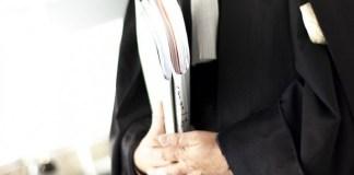 avocats-