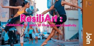 resiliart-culture-