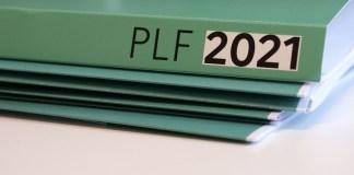 PLF 2021