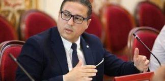 Hichem Ajbouni