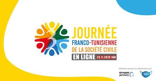 Journée franco-tunisienne