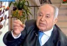 Mansour Cheffi