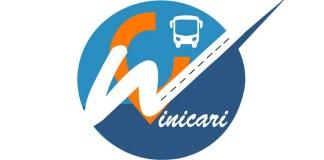 WiniCari