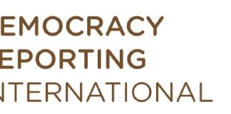 Democracy International Reporting