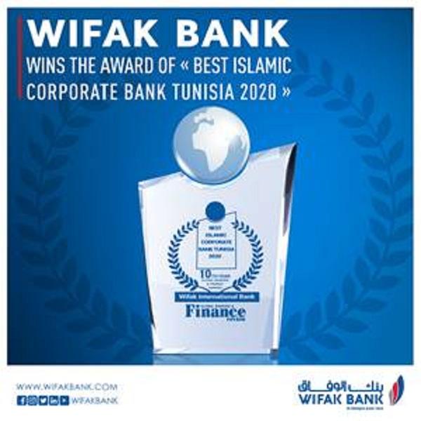 Wifak Bank