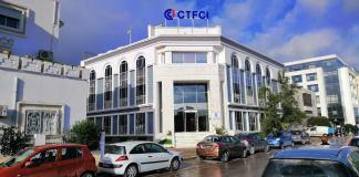 CTFCI