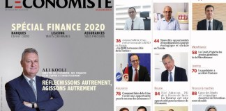 Special Finance 2020