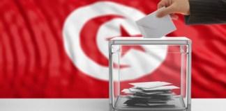 loi électorale