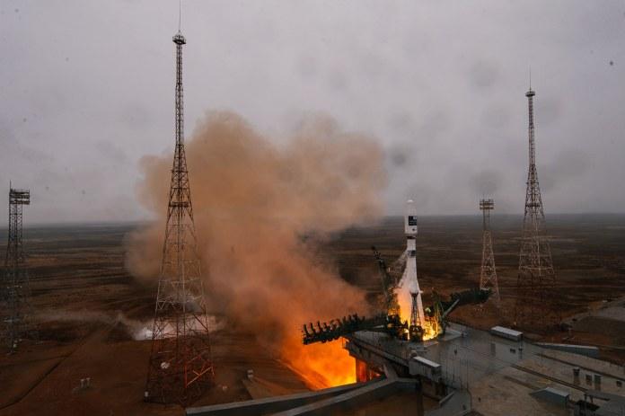 Satellite Challenge