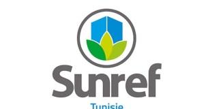 Sunref Tunisie