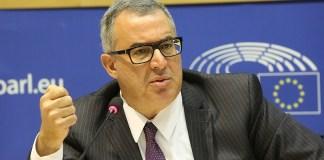 Radwan Masmoudi