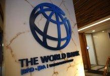 Banque Mondiale BM