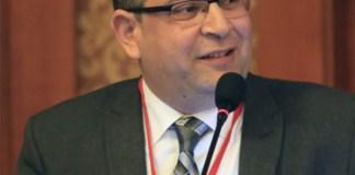 Atef Majdoub