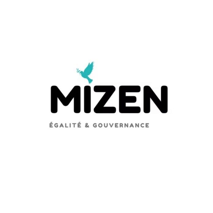 Mizen