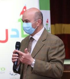 Mohamed Bougriba
