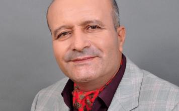 Khelil Gouia