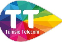 Tunisie Telecom administrateurs
