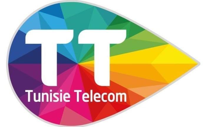 Tunisie Telecom administrateurs