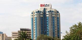 banque BH Bank
