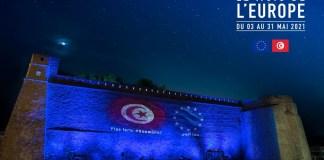 Fort Hammamet