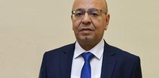 Fadhel Mahfoudh