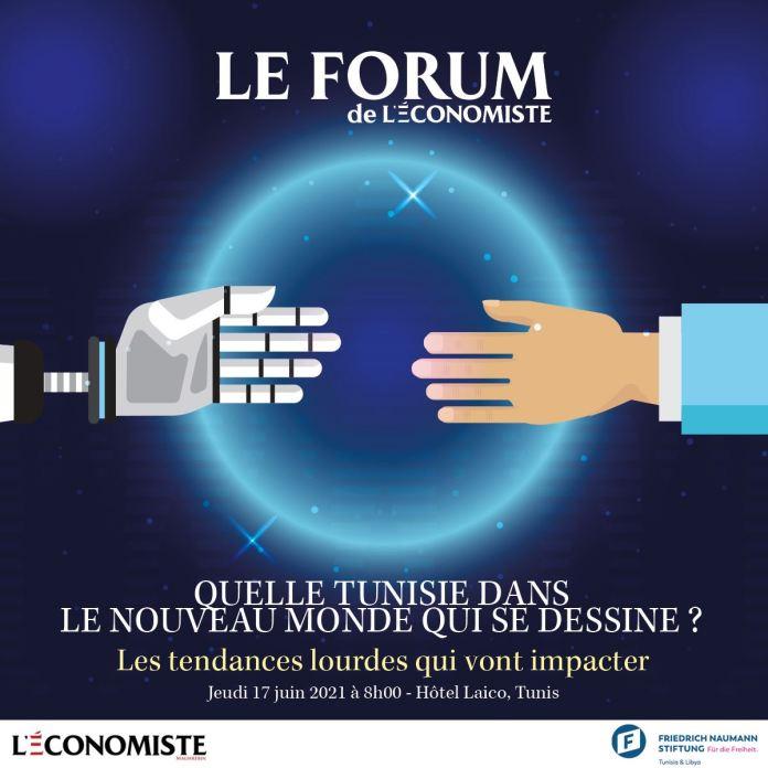 22ème Forum
