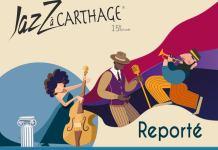 Jazz à Carthage