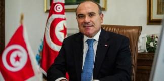 Habib Ammar