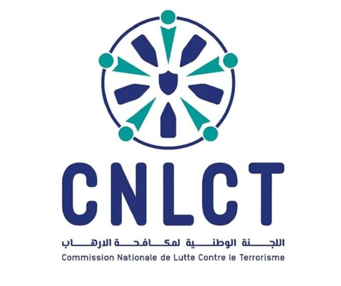 CNLCT